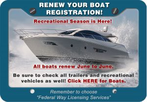 boat-registration